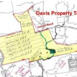 Davis Property Today