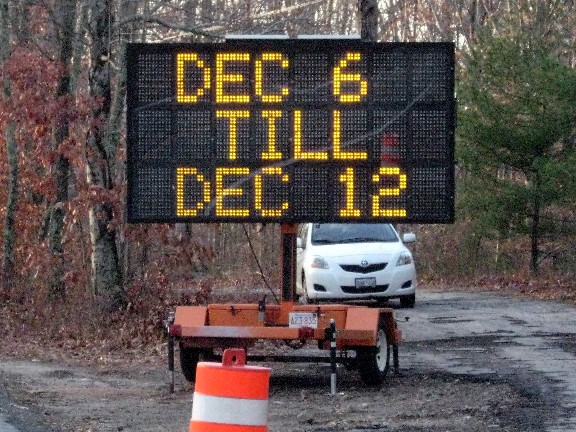 Dec 6 - 12